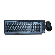 雷柏 8300 2.4G HTPC超级多媒体键鼠套装