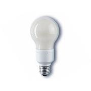 欧司朗 经典型15W节能灯/E27/暖色