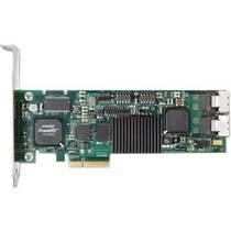 3ware 9650SE-8LPML产品图片主图