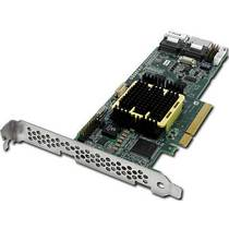 ADAPTEC RAID 5805产品图片主图