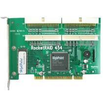高端 RR 454产品图片主图