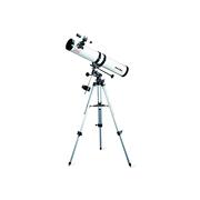 BOSMA 观察家 114/900 普及版