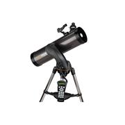 星特朗 NexStar 130 SLT