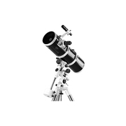 星特朗 Omni XLT 150