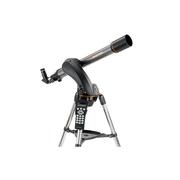 星特朗 NexStar 60 SLT