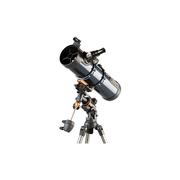星特朗 AstroMaster  130EQ