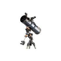 星特朗 AstroMaster  130EQ产品图片主图