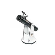 星特朗 StarHopper 6