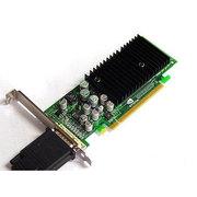 丽台 Quadro NVS 285 (PCI-E×16)