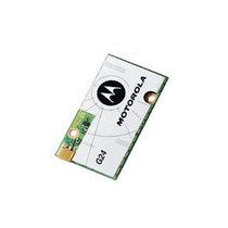 摩托罗拉 G24产品图片主图