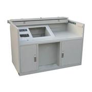 三达 SD-JT1400