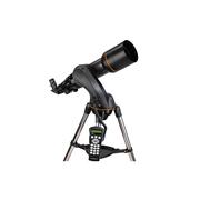 星特朗 NexStar 102 SLT