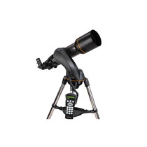 星特朗 NexStar 102 SLT产品图片主图