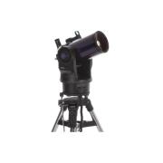 美德 ETX-125PE(马卡)