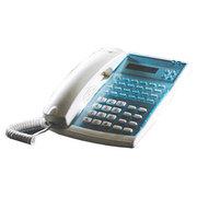 赛纳 CE-A40(B)(4外线,32分机)