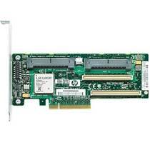 惠普 Array P400/256MB(405132-B21)产品图片主图
