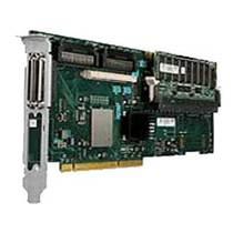 惠普 E200i/128MB(346914-B21)产品图片主图