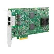 惠普 网络适配器(394795-B21)产品图片主图