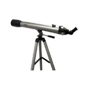 杰和 CF90090(观景天文两用)