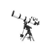 晶华 大观127/635(折射)AR系列