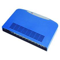 国威 WS824-Q208(2外线/8分机)产品图片主图