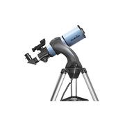 SkyWatcher 80/400(自动寻星)