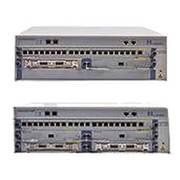 港湾网络 NetHammer M562