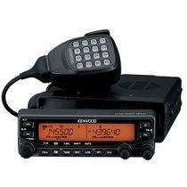 KENWOOD TM-V71A产品图片主图
