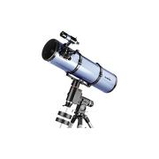 SkyWatcher 200/1000(反射式)