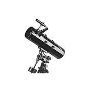 ORION 50/750(反射式)OTA-主镜