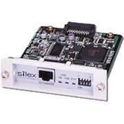 Silex E-810TNE