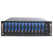 科达 VS100 USB磁盘存储阵列