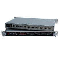 艾威盛 VGA矩阵切换器(SVGA2101-12)产品图片主图