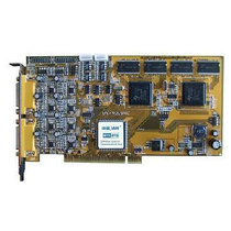 海康威视 DS-4008HC产品图片主图