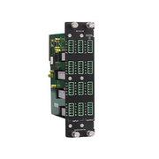 ALTINEX 音频切换卡(MT110-103)
