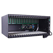 ALTINEX MT102-201(机箱)