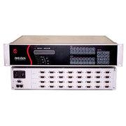 艾威盛 VGA矩阵切换器(SVGA2106-40)
