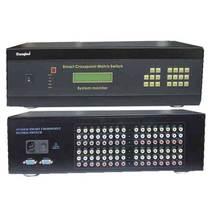 AFLink 视频矩阵切换器(SV3232)产品图片主图