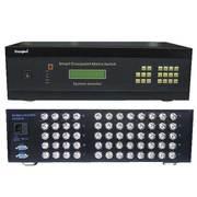 AFLink RGB矩阵切换器(AR3232)