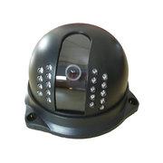 思朗 SN-E4140
