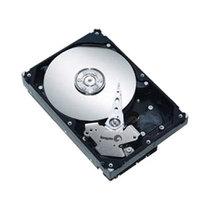 希捷 250GB/7200转/SATA(ST3250310NS)产品图片主图