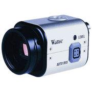 Watec WAT-250D