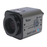 Watec WAT-232