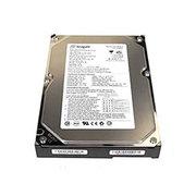 希捷 500GB/7200转/SATA II(ST3500630NS)