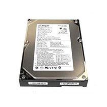 希捷 500GB/7200转/SATA II(ST3500630NS)产品图片主图