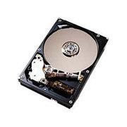 IBM 73G/10000转/SCSI(90P1305)