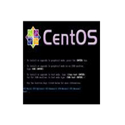 CentOS Linux(1-10用户/年)