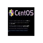 CentOS Linux(11-100用户/年)