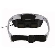 Cyberman GVD510-3D产品图片主图