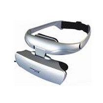 Cyberman GVD510产品图片主图